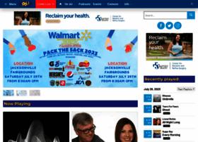 wejz.com