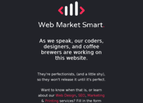 weknowonlinemarketing.com