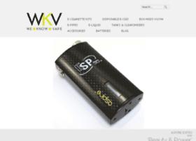 weknowvape.com