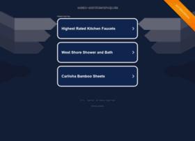 weko-sanitaershop.de