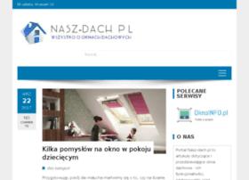 wektor-phu.pl