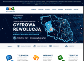 wektormedia.pl