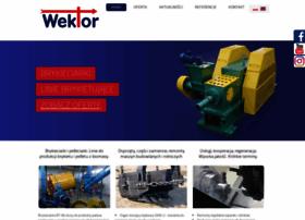wektortorun.com
