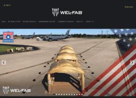 wel-fab.com