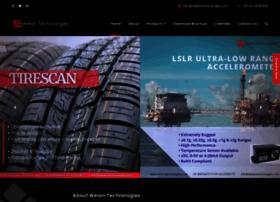 welantechnologies.com