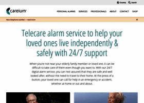 welbeing.org.uk