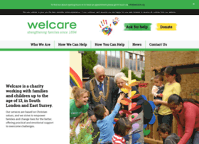 welcare.org
