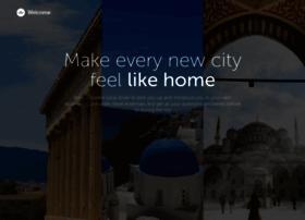 welcome-airport-transfers-by-dopios.myshopify.com