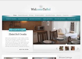 welcome-to-bol.com