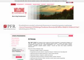 welcome-tourist.com.pl