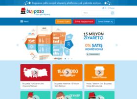 welcome.buypasa.com
