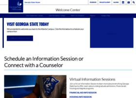 welcome.gsu.edu
