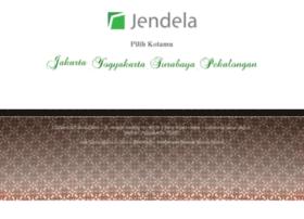 welcome.jendela.co.id