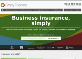 welcome.simplybusiness.co.uk