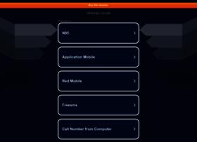 welcome.ubeeqo.co.uk