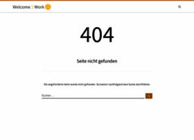 welcome2work.de