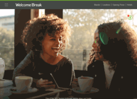 welcomebreak.co.uk