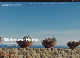 welcomehome-sb.com