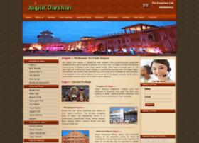 welcomejaipur.com