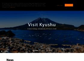 welcomekyushu.com