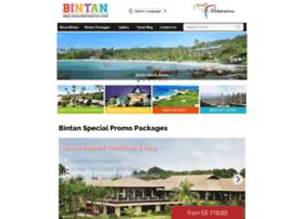 welcometobintan.com