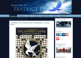 welcometodistrict12.com