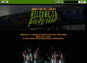 welcometorockvillefestival.com