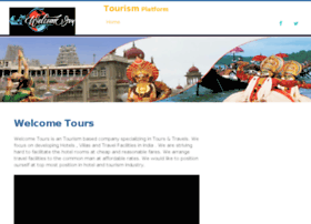 welcometours.org