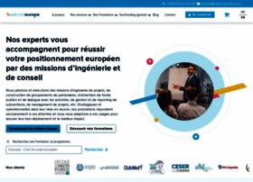welcomeurope.com