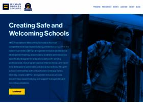 welcomingschools.org