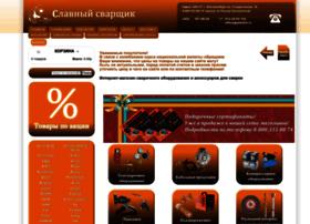 weld24.ru