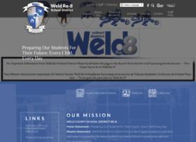 weld8.org