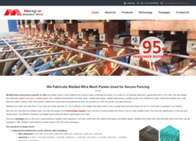 weldedwiresupplier.com