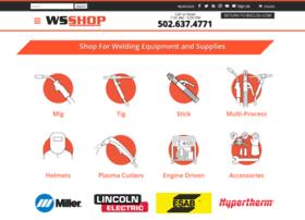 weldersource.com