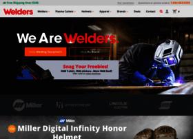 weldersupply.com