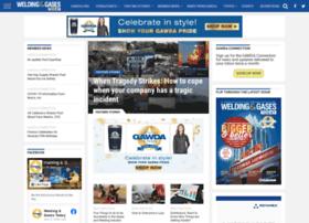 weldingandgasestoday.com