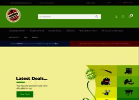 weldingsuppliesdirect.co.uk