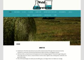 weldlabs.com