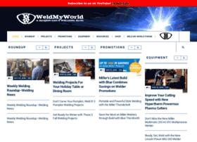 weldmyworld.com