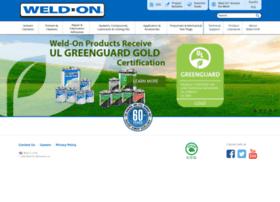 weldon.com