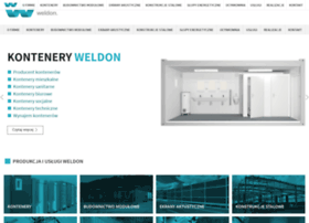 weldon.pl