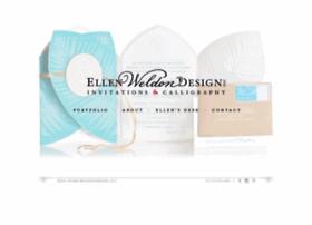weldondesign.com