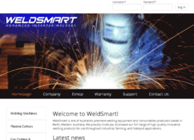 weldsmart.com.au