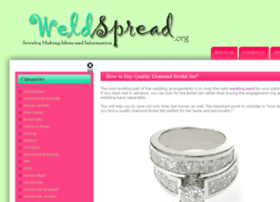 weldspread.org