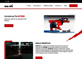 weldtechintl.com