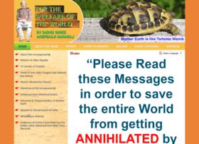 welfareoftheworld.com