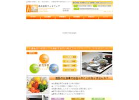 welfares.co.jp