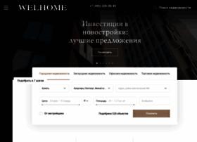 welhome.ru