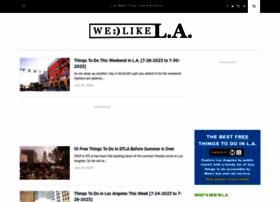 welikela.com