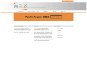 welis.com